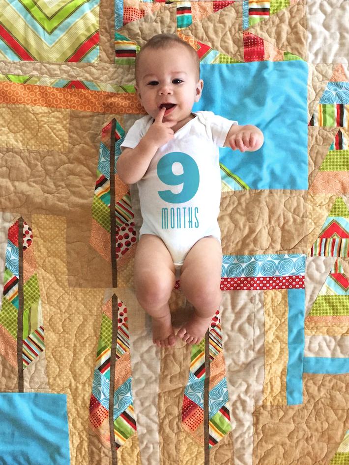 9_months_onesie